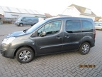 CITROEN BERLINGO 5800 €